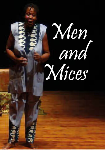 Men and Mices